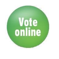 voteOnline